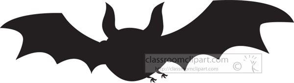 bat-silhouette-clipart-72056.jpg