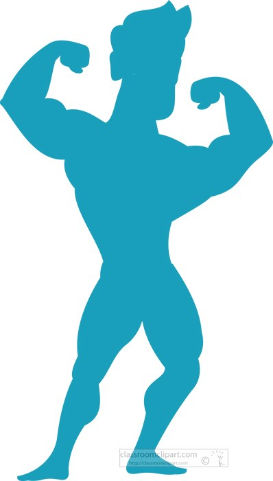 bodybuilder-showing-off-muscles-blue-silhouette-clipart.jpg