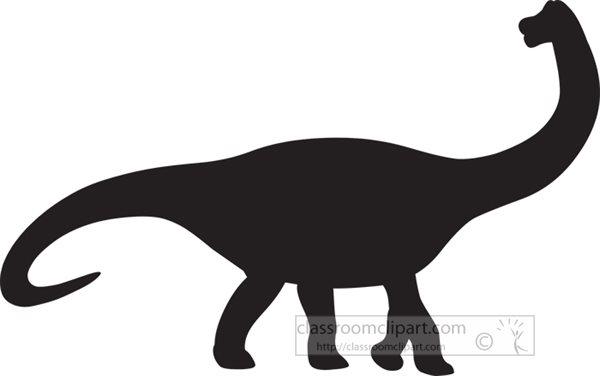 brachiosaurus-clipart-silhouette.jpg