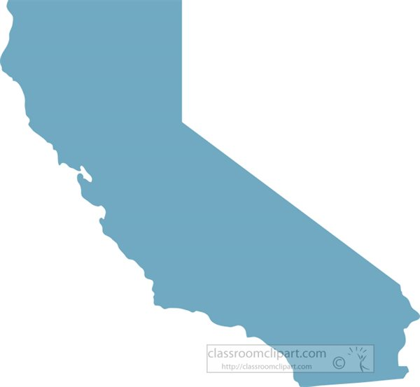 california-state-map-silhouette.jpg