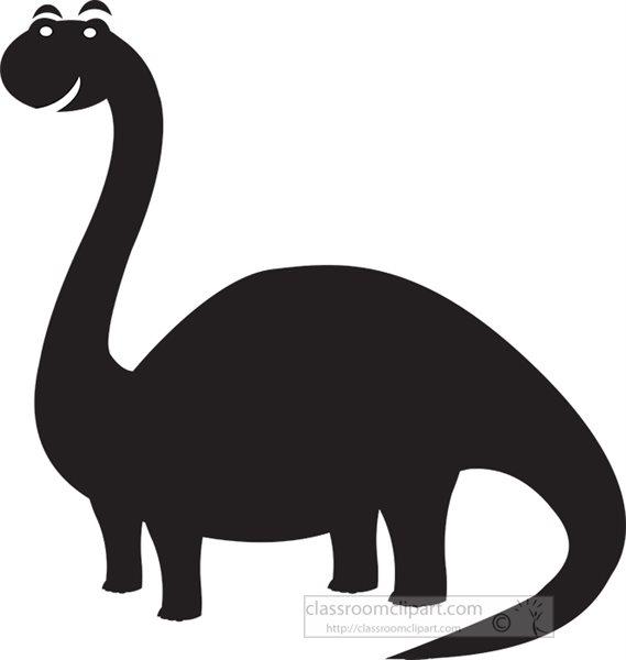 cartoon-style-dinosaur-silhouette-clipart-518.jpg