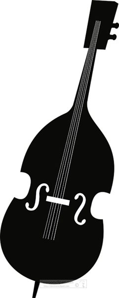 cello-musicial-instrument-silhouette-clipart.jpg