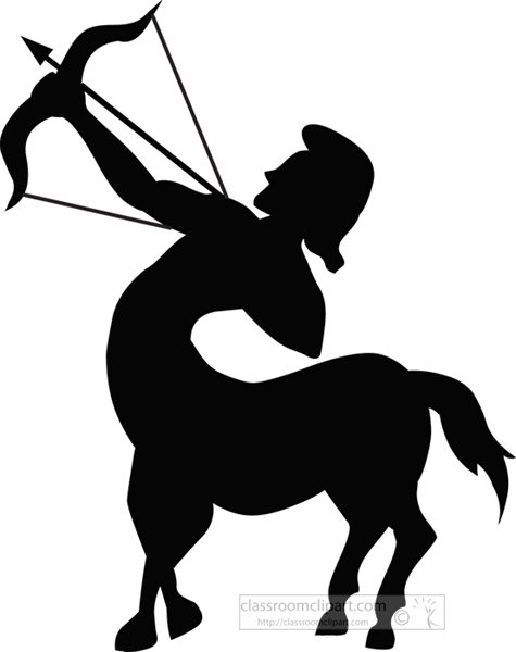 centaur-silhouette.jpg