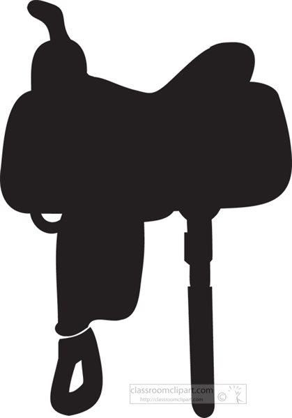 cowboy-saddle-silhouette-crca.jpg