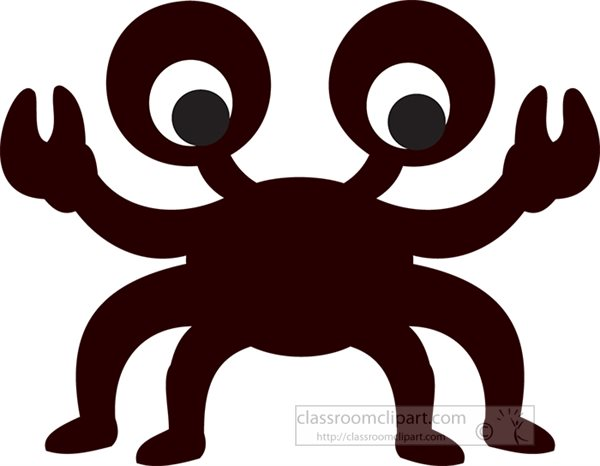 crab-cartoon-with-eyes-clipart-silhouette.jpg