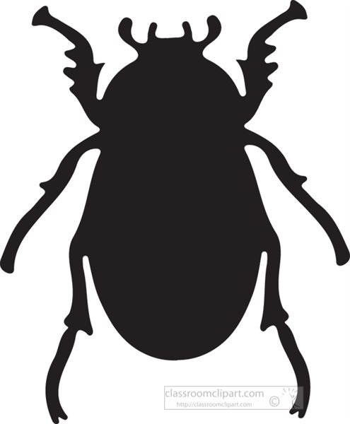dung-beetle-silhouette-clipart.jpg