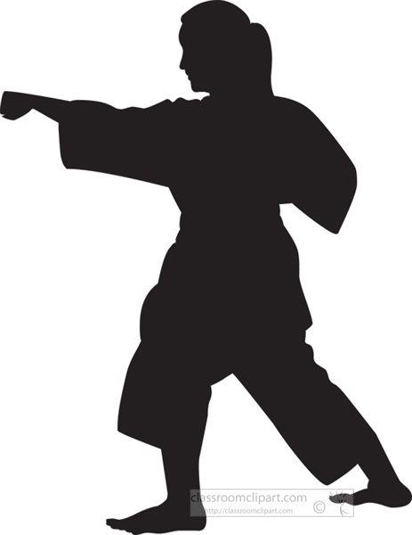 female-prforming-karate-silhouette.jpg