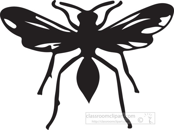 flying-insect-silhouette-clipart-2.jpg