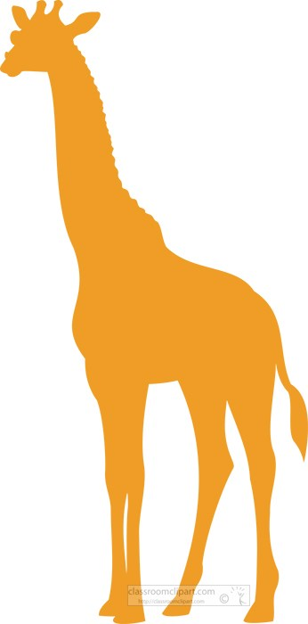 giraffe-yellow-silhouette-clipart.jpg