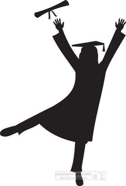graduate-silhouette-cap-gown.jpg