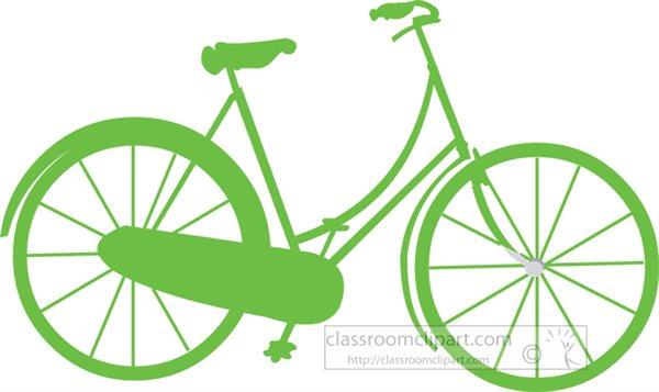 green-bike-silhouette-clipart.jpg