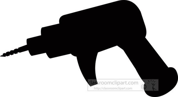 hand-drill-clipart-silhouette-cutout.jpg