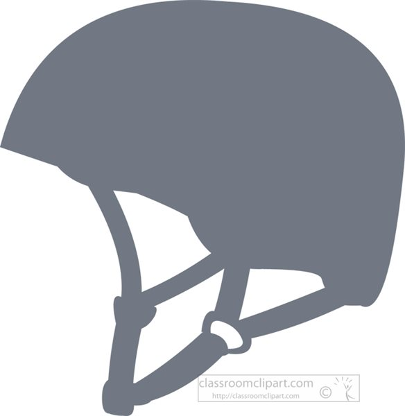 helmet-for-bicycle-rider-silhouette.jpg