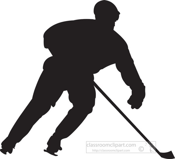 ice-hockey-player-silouette-clipart.jpg
