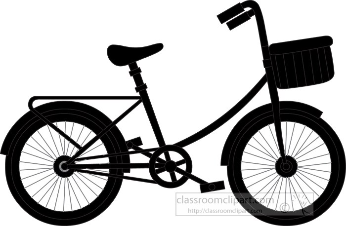 kids-bicycle-with-basket-clipart-silhouette.jpg