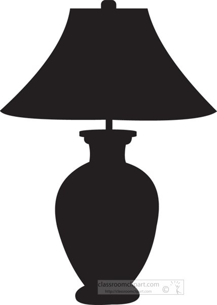 lamp-silhouette-1013.jpg