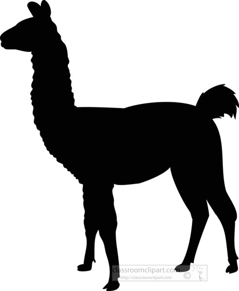 llama-animal-silhouette-713.jpg
