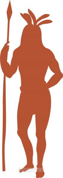male-american-indian-silhouette.jpg