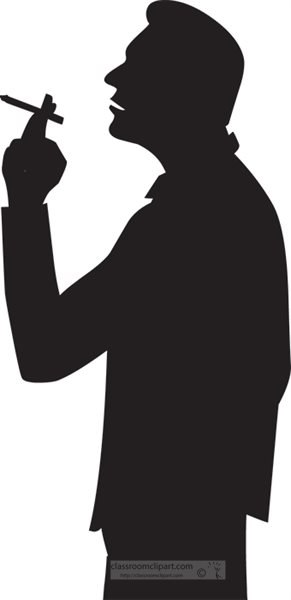man-smoking-silhouette.jpg