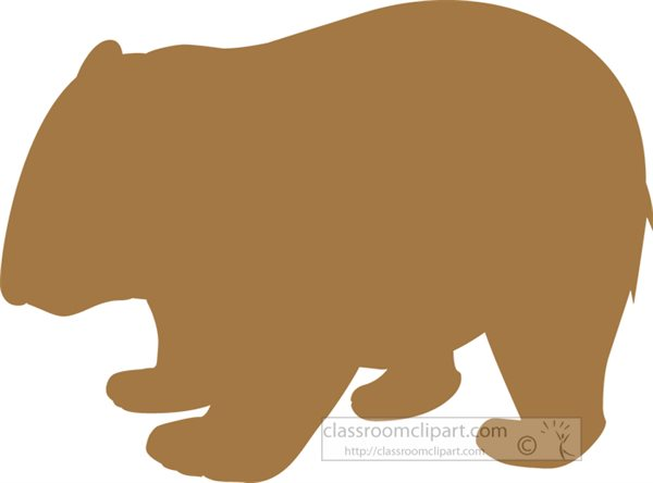 marsupial-wombat-silhouette-cutout.jpg