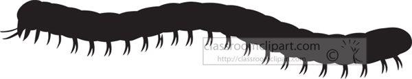 millipedes-silhouette.jpg