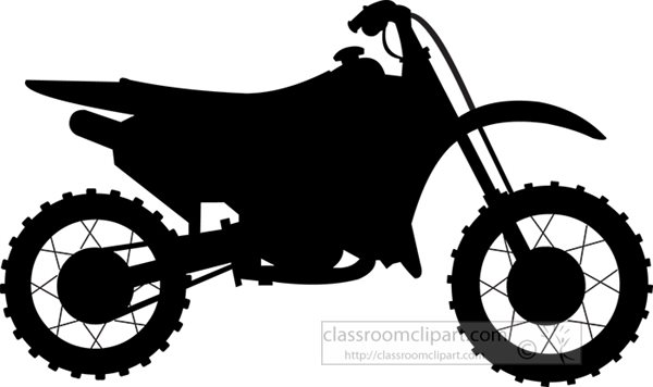 off-road-motorcycle-silhouette-clipart.jpg