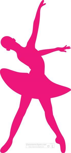 pink-ballerina-silhouette-clipart.jpg