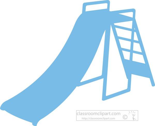 playground-slide-blue-silhouette-clipart.jpg