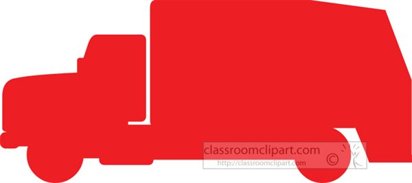 red-garbage-truck-clipart-silhouette.jpg