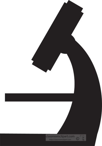 science-icon-microscope-silhouette.jpg