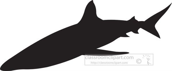 shark-sillouette-cutout-clipart.jpg