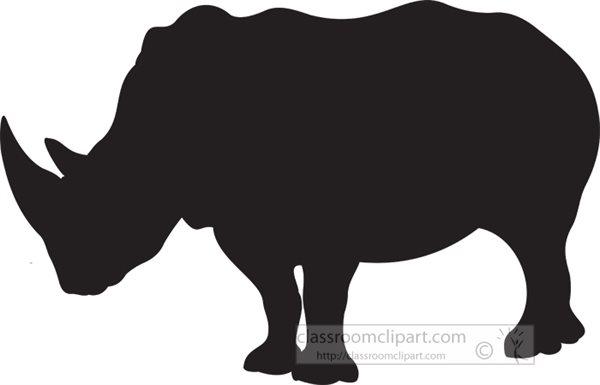 silhouette-african-rhinoceros-clipart.jpg