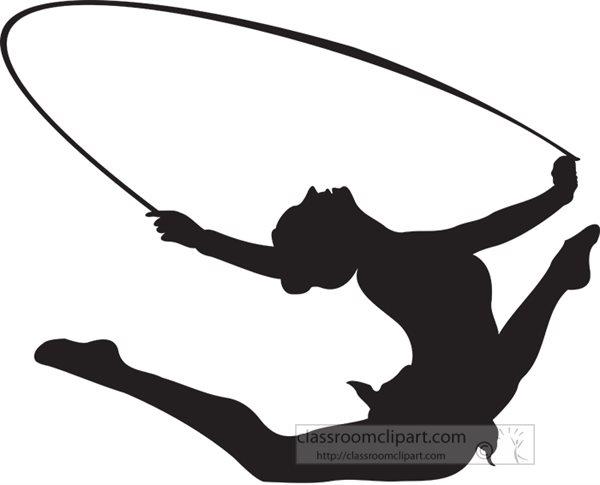silhouette-athlete-performing-rhythmic-gymnastics-clipart.jpg