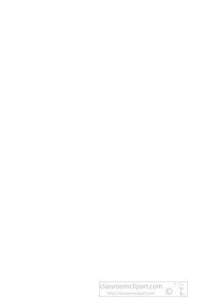 silhouette-black-white-outline-clipart-cheerleader-holding-pom-pom.jpg