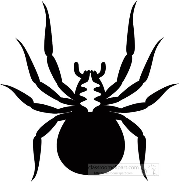 silhouette-clipart-of-brown-spider-718.jpg