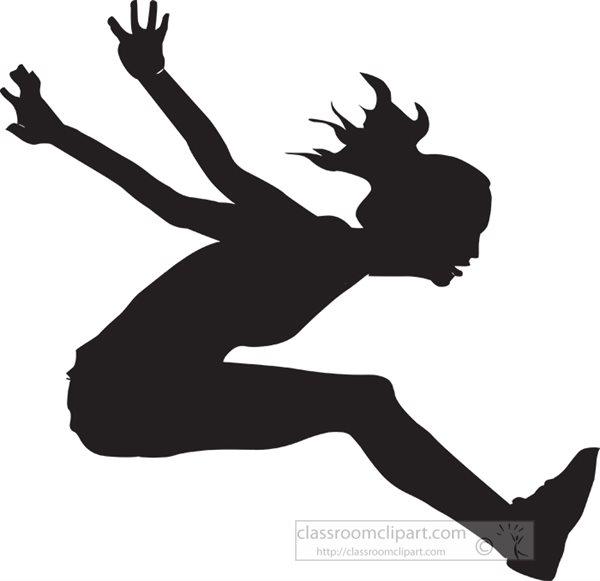 silhouette-female-track-and-field-jump.jpg