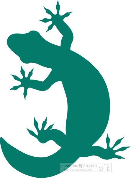 silhouette-gila-monster-lizard-educational-clip-art.jpg