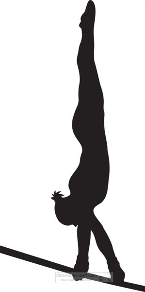silhouette-gymnast-on-uneven-bars-clipart.jpg