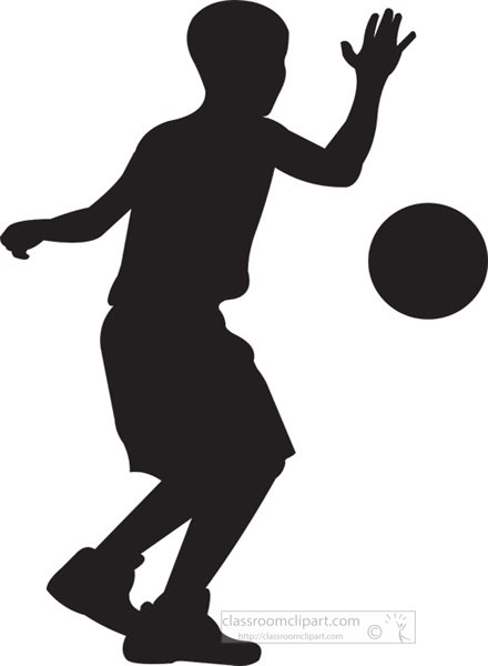 silhouette-of-a-boy-playing-basketball-clipart.jpg