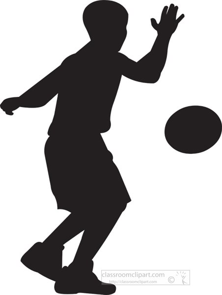 silhouette-of-a-child-playing-basketball-clipart.jpg