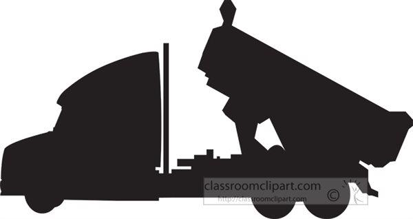 silhouette-of-a-dump-truck-clipart.jpg