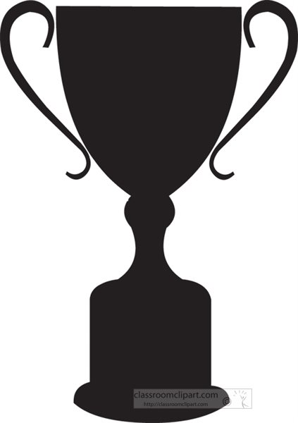 silhouette-of-a-trophy.jpg