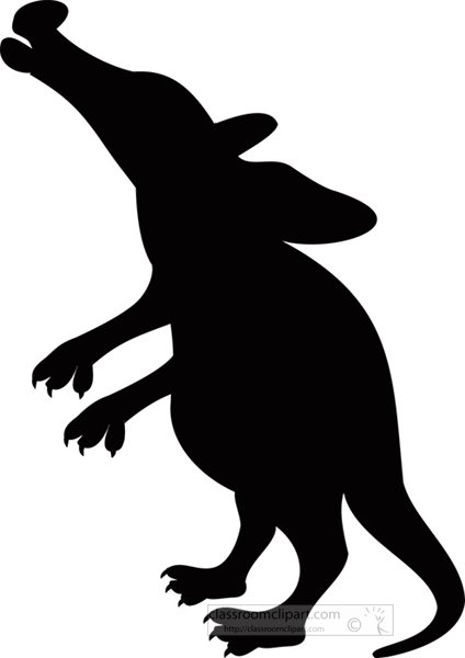 silhouette-of-an-aardvark-animal-vector-clipart-image.jpg