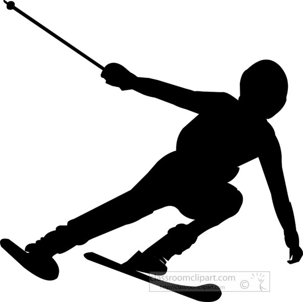 silhouette-of-downhill-skier-clipart.jpg