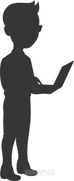 silhouette-of-man-standing-holding-laptop-clipart.jpg