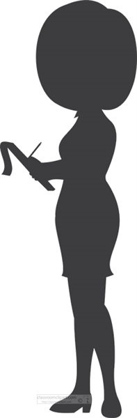 silhouette-of-woman-pen-and-note-pad-clipart.jpg