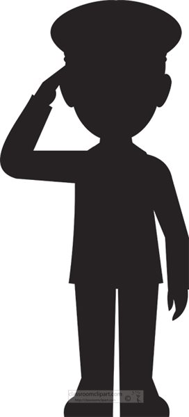 silhouette-officer-in-uniform-saluting-military-clipart.jpg