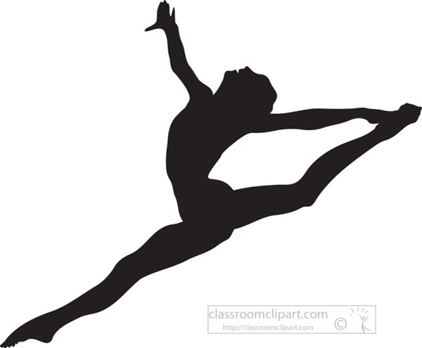 silhouette-performing-gymnastics-floor-exercise-clipart.jpg