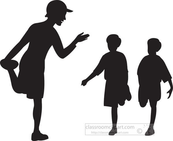 silhouette-physical-education-teacher-students.jpg
