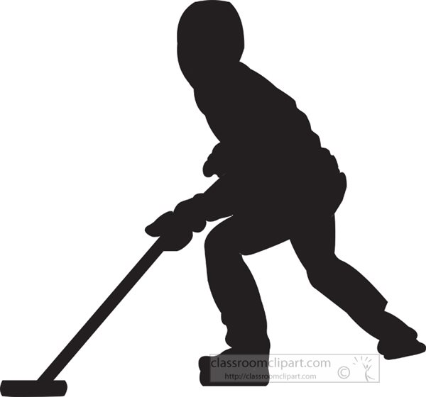 silouette-of-ice-hockey-player-clipart.jpg